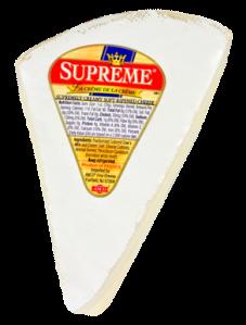 supreme-brie