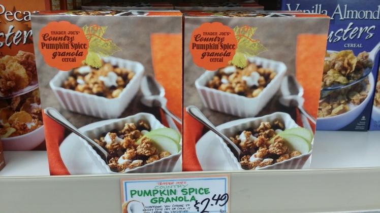Trader Joe's Pumpkin Granola.jpg