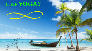 Expand Your Yoga Knowledge