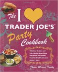 Trader Joe's Cook Book