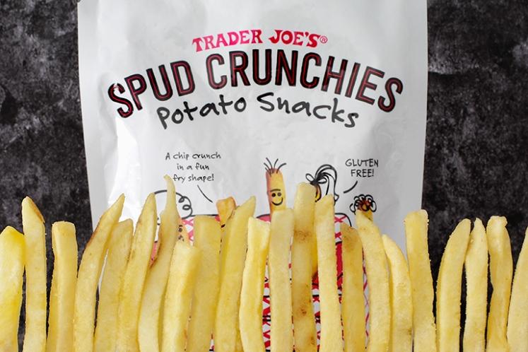59203-spud-crunchies