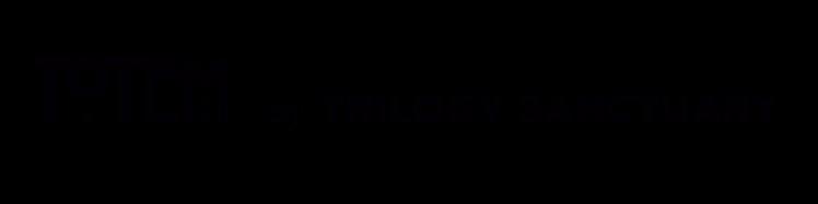 totem_logo_2495e610-8586-434e-ad90-1858185e7e12_2000x