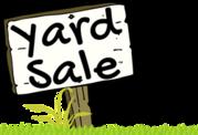 yard_sale_yoga_lg_v2_180x